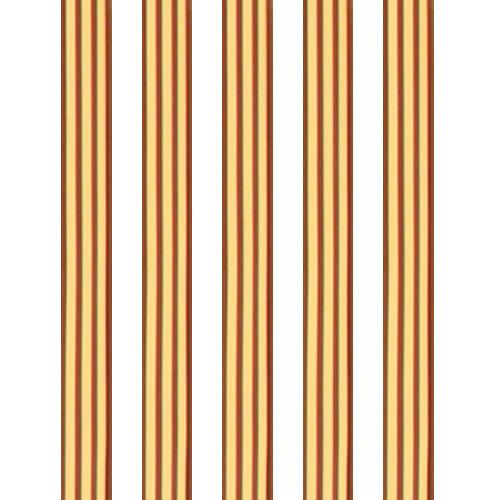 Rideau de porte opaque lani re plate pas cher et r sistant for Rideau de porte d entree exterieure