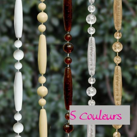 Modèle perle Rubi