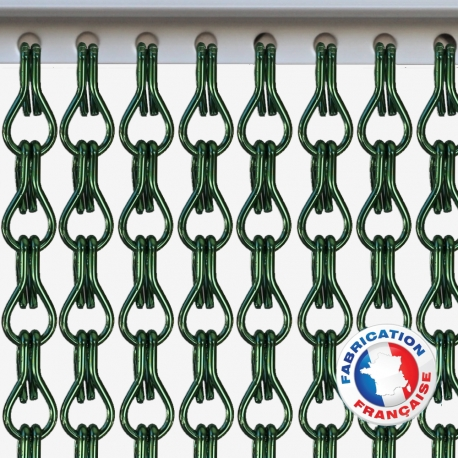 Modèle Soria Vert