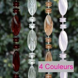Modèle perle Palma
